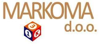 LogoMarkoma