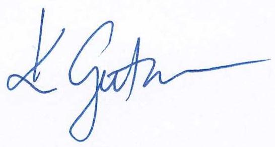 PodpisKG